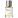 Maison Crivelli Iris Malikhan EDP 30ml by Maison Crivelli