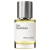 Maison Crivelli Iris Malikhan EDP 30ml