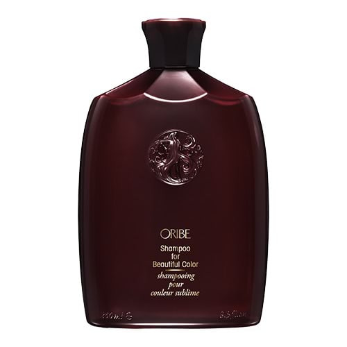 Oribe Shampoo for Beautiful Color by Oribe