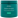 Aveda botanical repair intensive strengthening masque: rich 450ml by Aveda