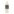 Aveda Damage Remedy Restructuring Conditioner 1000ml  by Aveda