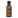 Aveda Dry Remedy Daily Moisturizing Oil 30ml by Aveda