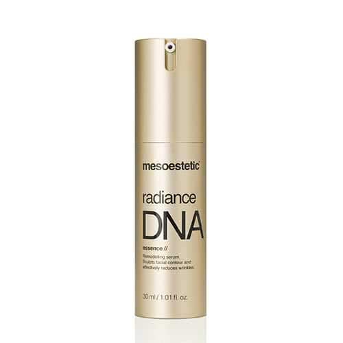 mesoestetic radiance DNA essence by Mesoestetic