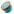 MOROCCANOIL Restorative Hair Mask by MOROCCANOIL