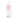 evo happy campers wearable treatment 200ml by evo