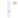 Mr. Smith Texture Spray 150ml by Mr. Smith