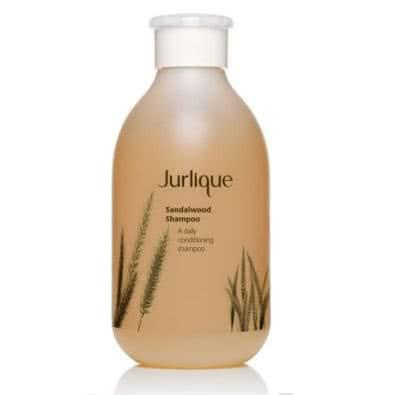 Jurlique Sandalwood Shampoo by Jurlique