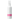 Philip Kingsley Daily Damage Defence Spray 125ml