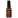 Grown Alchemist Hydra-Mist+ 30ml by Grown Alchemist