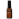 Grown Alchemist Hydra-Mist+ 30ml