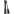 IT Cosmetics Superhero Mascara Mini - Super Black by IT Cosmetics