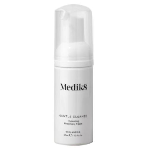 Medik8 gentleCleanse - Travel Size 40mL by Medik8