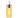 KORA Organics Noni Glow Face Oil 10ml by KORA Organics