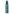 Kérastase Mousse Bouffante 150ml  by Kérastase