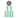 PMD Beauty Replacement Discs by undefined