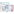 Lancôme Trio Cleansing Routine Set by Lancôme