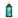 Weleda Revitalising Hair Tonic by Weleda