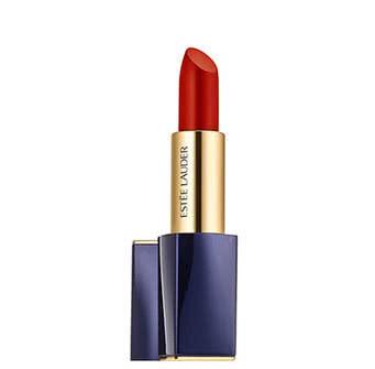 Estée Lauder Pure Color Envy Matte Sculpting Lipstick by Estée Lauder