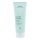 Aveda Smooth Infusion Conditioner 200ml