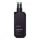 KEVIN.MURPHY Young Again Immortelle Infused Treatment Oil 100ml
