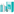 MOROCCANOIL Hydrating Deal by MOROCCANOIL
