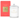 Glasshouse ONE NIGHT IN RIO Candle 380g