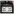 Ardell Twin Pack Faux Mink Demi Wispies by Ardell Lashes