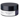 Edible Beauty & Desert Lime Flawless Micro Exfoliant