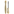 Mirenesse Secret Weapon Mascara - Super Long - Black by Mirenesse