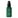 V76 by Vaughn Beard Oil by V76 By Vaughn