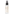Designer Brands Mist Me Setting Spray - White Gold  by Designer Brands