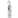 L'Oreal Professionnel Tecni.ART Wild Styler Beachwaves by L'Oreal Professionnel