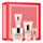 Clinique MORE THAN MOISTURE