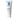 La Roche-Posay Toleriane Sensitive Riche Moisturiser 40ml