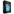Redken High Rise Duo Pack by Redken