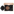 Iconic London Sculpt And Boost Eyebrow Cushion by ICONIC London