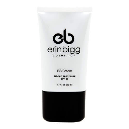 Erin Bigg Cosmetics BB Cream SPF 30+ by Erin Bigg Cosmetics