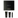 Dermalist Radiance Essentials Kit by Dermalist