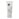 Green People Intensive Repair Conditioner - Coloured/Damaged Hair