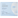 innisfree Second Skin Bio Cellulose Mask - Moisturizing by undefined