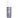 Goldwell StyleSign Just Smooth Sleek Perfection 100ml by Goldwell