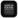 MAKE UP FOR EVER Artist Color Shadow Empty Case Xs  by MAKE UP FOR EVER