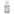 R+Co GEMSTONE Color Shampoo - Travel Size by R+Co