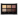Designer Brands Eye See You Mineral Eye Shadow - Coco Loco by Designer Brands