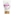 Eco Tan Super Acai Exfoliator 100ml by Eco Tan