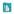 Avène Cleanance Acne Solutions Kit Adore Beauty Exclusive by undefined