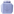 WelleCo SLEEP WELLE Calming Tea Refillable Caddy - 50 Tea Bags by WelleCo
