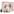 Estée Lauder Firm + Glow Skincare Collection Gift Set by Estée Lauder