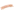 Balmain Paris Luxury Hair Barrette Pastel Pink With Golden Logo by Balmain Paris Hair Couture