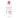 Bioderma Sensibio H2O Micelle Solution 500ml